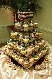 Tmx 1286466354726 Indianwedding Tustin wedding cake