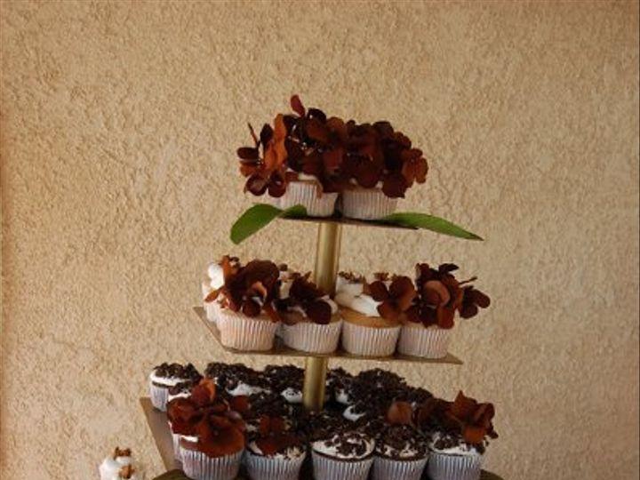Tmx 1286466471930 Weddingseptember2010097 Tustin wedding cake