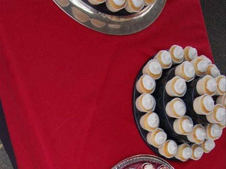 Tmx 1298748380062 058 Tustin wedding cake