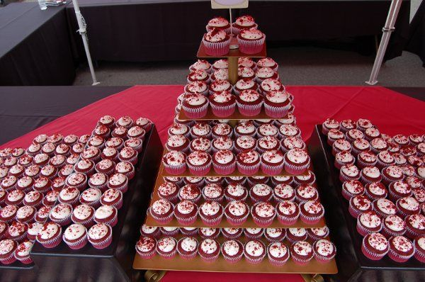 Tmx 1298748735328 068 Tustin wedding cake