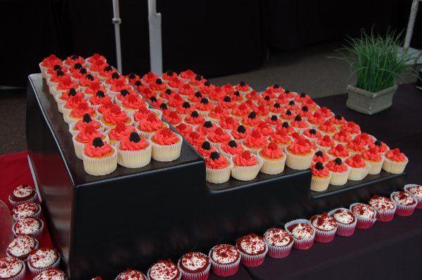 Tmx 1298748909093 073 Tustin wedding cake