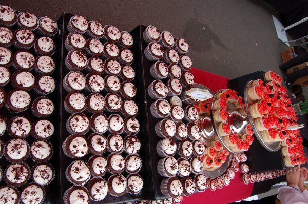 Tmx 1298749028468 076 Tustin wedding cake