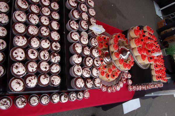 Tmx 1298749064031 077 Tustin wedding cake