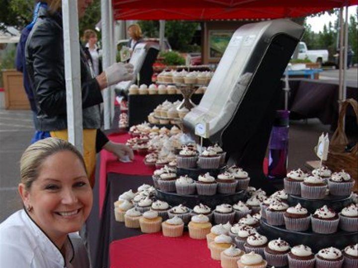 Tmx 1298749099421 078 Tustin wedding cake