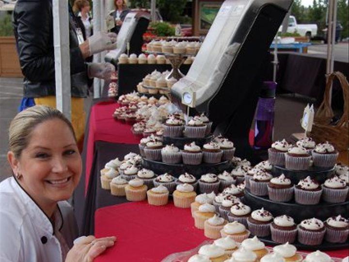 Tmx 1298749135218 079 Tustin wedding cake