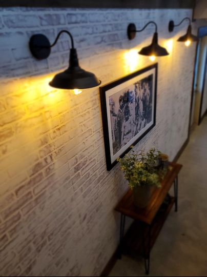 BARbershop Lounge