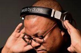 DJ Kulcha