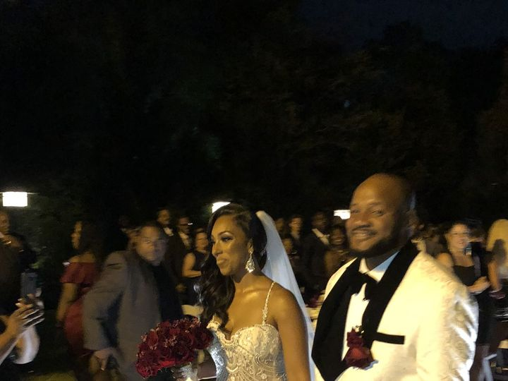 Tmx 1537308547 C181e5ad053d4b46 1537308545 06241acf176fb200 1537308540183 2 IMG 9356 Brooklyn, NY wedding dj