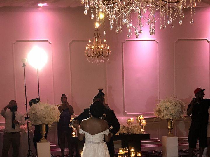 Tmx 1537309037 Ddafe7b62e8ba376 1537309035 Abbafc3fb2268f4a 1537309029812 4 IMG 9242 Brooklyn, NY wedding dj