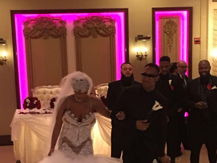 Tmx 1537309998 B9ef6ac19773eb85 1537309996 83eb0392e617310f 1537309987829 10 IMG 8040 Brooklyn, NY wedding dj