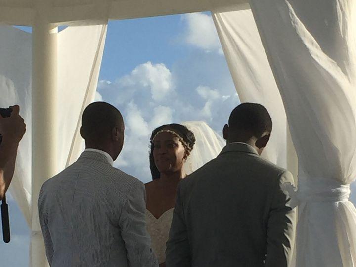 Tmx 1537310550 31a9e35da4320aef 1537310548 845b16ea266b499d 1537310543667 14 IMG 4302 Brooklyn, NY wedding dj