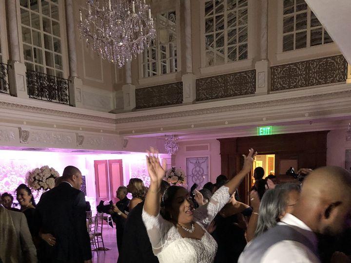 Tmx Img 0189 51 1016213 Brooklyn, NY wedding dj