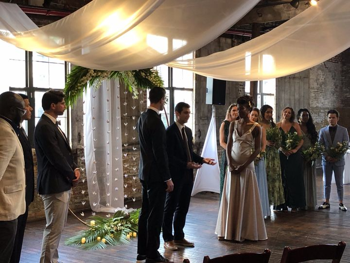 Tmx Img 3911 2 51 1016213 1565585048 Brooklyn, NY wedding dj