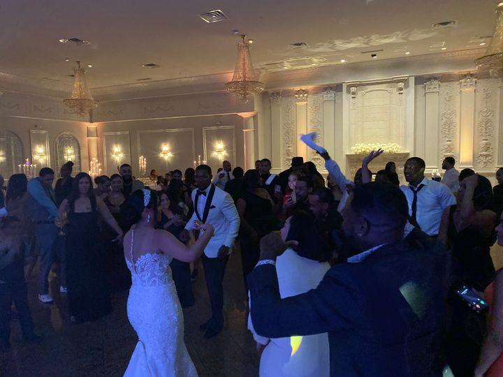Tmx Img 4864 51 1016213 1572188700 Brooklyn, NY wedding dj