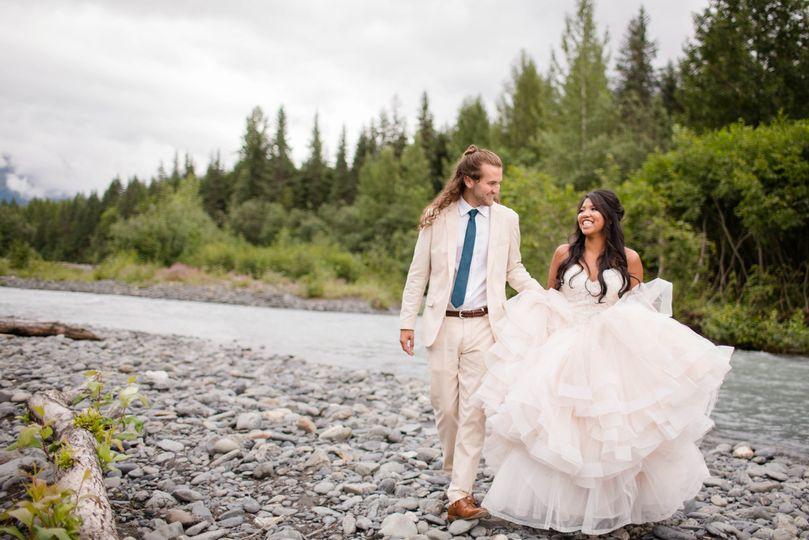 eden derek girdwood alaska wedding 178 51 416213