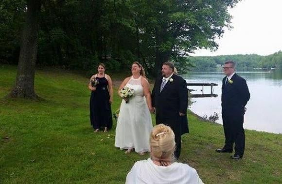 Tmx 1457979582138 P0z7j5pc7mbho823580 Dalton, MA wedding officiant