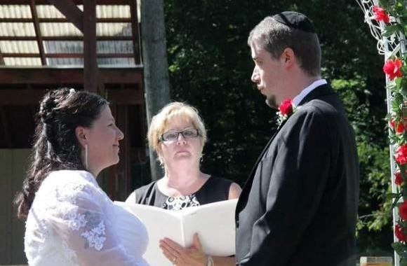 Tmx 1457979589623 Tvbm90x2tpwurww9580 Dalton, MA wedding officiant