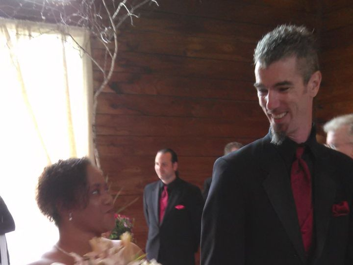 Tmx 1465161091834 Img20160605104636 Dalton, MA wedding officiant