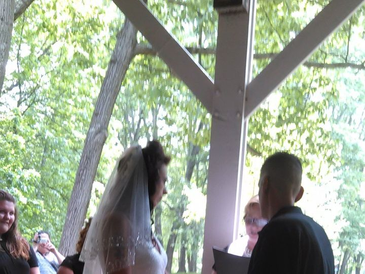 Tmx 1465161200757 Img20160604140130 Dalton, MA wedding officiant