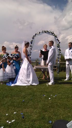Tmx Sharon Laverda 3 51 916213 Dalton, MA wedding officiant