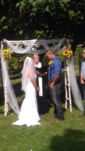 Tmx Sharon Laverda 4 51 916213 Dalton, MA wedding officiant