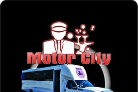 Motor City Express VIP TRANSPORTION