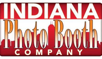 Indiana Photo Booth Company