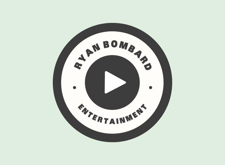 Ryan Bombard Entertainment