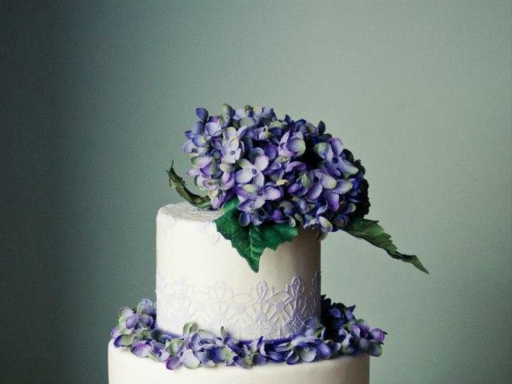 Tmx 1362108027398 6025084669176966830741491684127n Greenville wedding cake