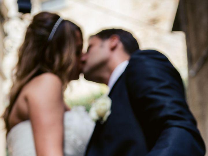 Tmx 1452847933944 Set 97 Imperia wedding videography