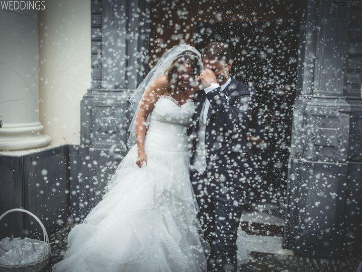 Tmx 1452847948739 Post Chiesa 39 Imperia wedding videography