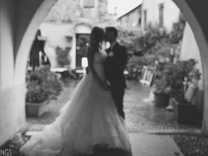 Tmx 1452847961242 Set 3 Imperia wedding videography
