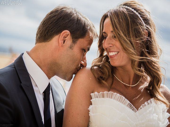 Tmx 1452847988321 Set 79 Imperia wedding videography