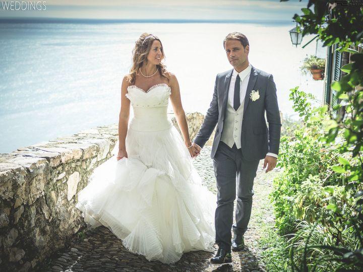 Tmx 1452848003720 Set 81 Imperia wedding videography