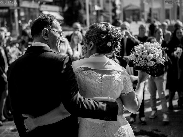 Tmx 1452848178513 Uscita 28 Imperia wedding videography