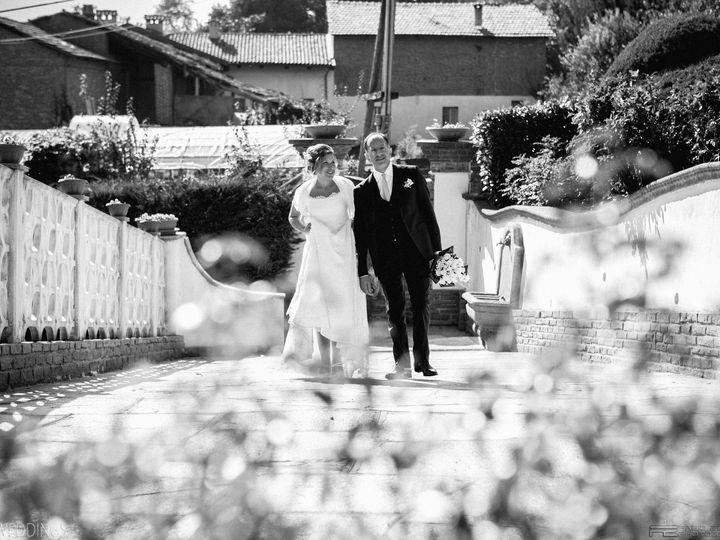 Tmx 1452848191336 Arrivo Ristorante 12 Imperia wedding videography