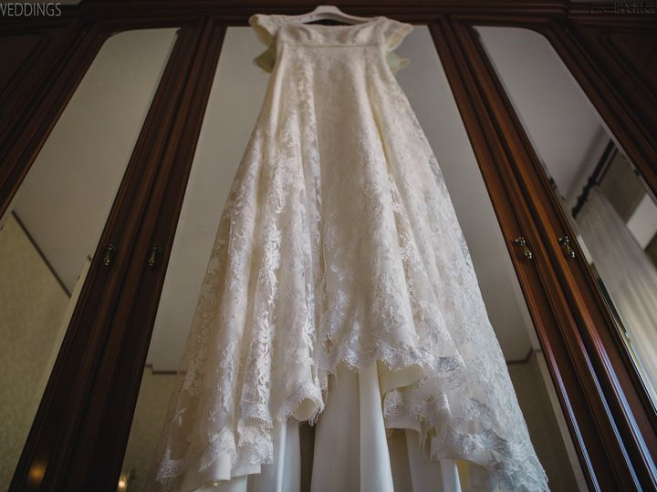 Tmx 1452848203961 Casa Angela 9 Imperia wedding videography