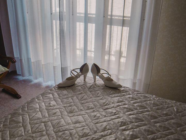 Tmx 1452848228129 Casa Angela 32 Imperia wedding videography