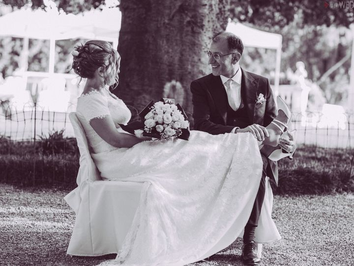 Tmx 1452848298100 Set 27 Imperia wedding videography