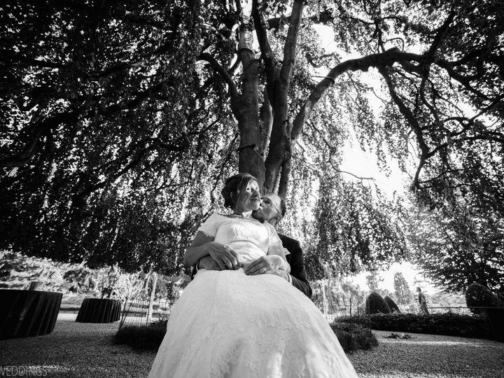 Tmx 1452848313036 Set 36 Imperia wedding videography