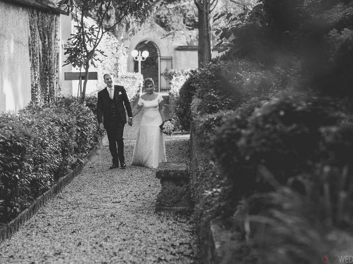 Tmx 1452848337171 Set 54 Imperia wedding videography
