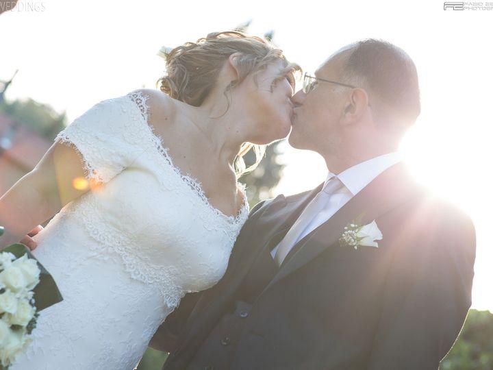 Tmx 1452848348381 Set 91 Imperia wedding videography