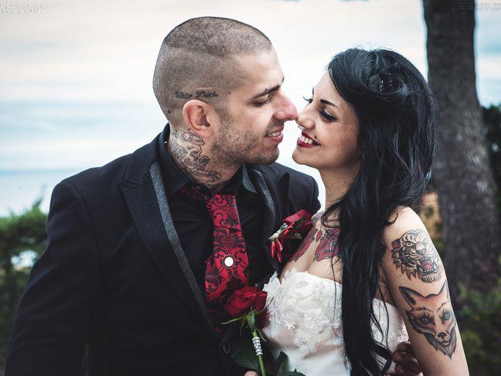 Tmx 1452848614844 Mn Set 005 Imperia wedding videography