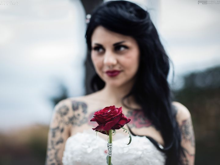 Tmx 1452848629770 Mn Set 012 Imperia wedding videography