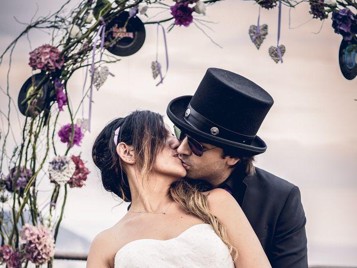 Tmx 1452848753788 Post 70 Imperia wedding videography