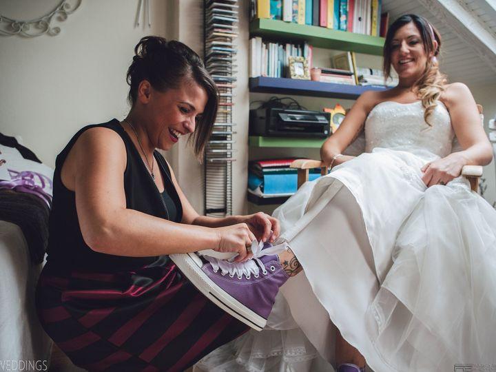 Tmx 1452848779878 Casa Vale 60 Imperia wedding videography