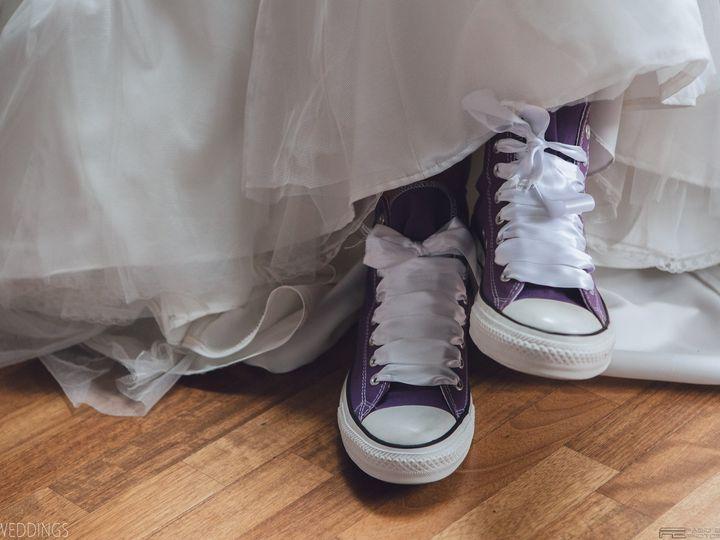 Tmx 1452848793783 Casa Vale 68 Imperia wedding videography