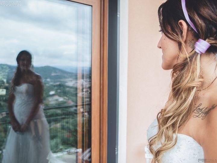 Tmx 1452848806148 Casa Vale 98 Imperia wedding videography