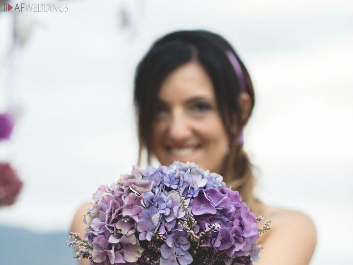 Tmx 1452848831459 Post 48 Imperia wedding videography