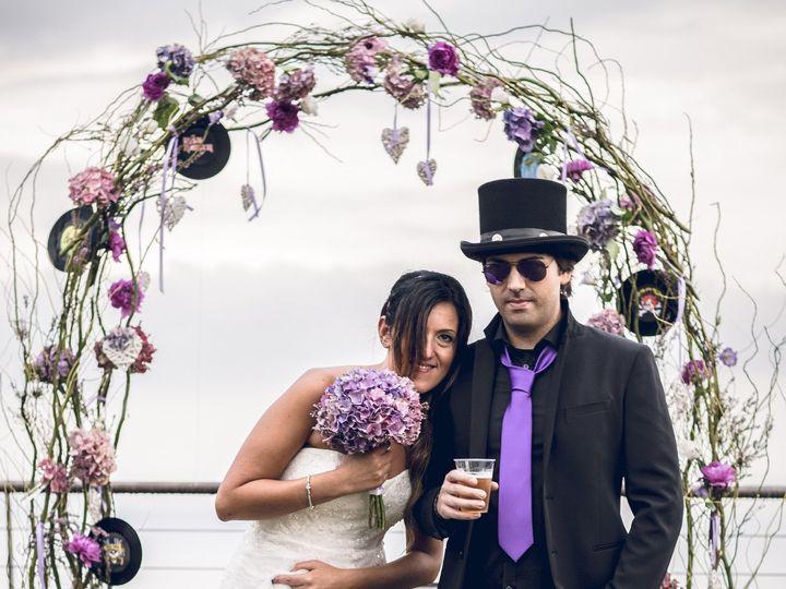 Tmx 1452848843949 Post 57 Imperia wedding videography